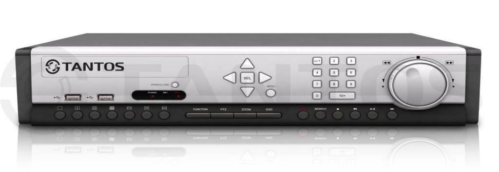 TSr-AV1641 Ultimate
